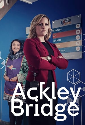 Watch Ackley Bridge Full Movie