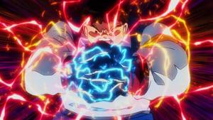 Captain Tsubasa Season 1 :Episode 18  Episode 18