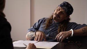 Sons of Anarchy saison 1 episode 10