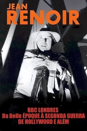 Jean Renoir: Part One - From La Belle Époque to World War II