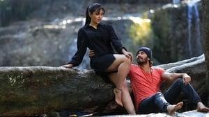 Rogue (2017) Telugu Full Movie HDRip Online Watch