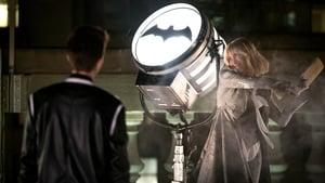 Batwoman Season 1 : Who Are You?