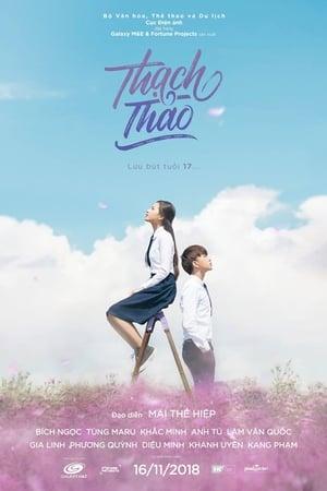 Watch Thạch Thảo Full Movie