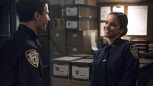 Brooklyn Nine-Nine saison 3 episode 2