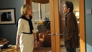 The Good Wife Season 1 Episode 18