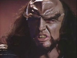 Star Trek: The Next Generation season 1 Episode 20