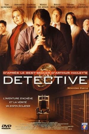 Detective - Second part