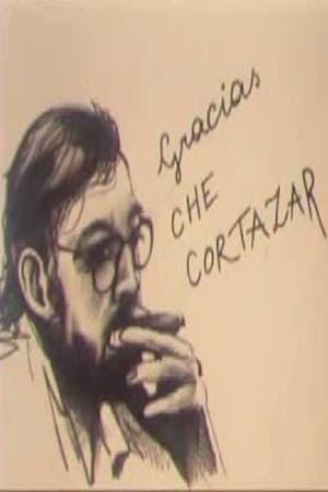 Gracias, Che Cortázar