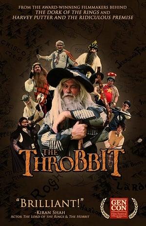 The Throbbit