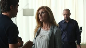 Nashville saison 2 episode 2