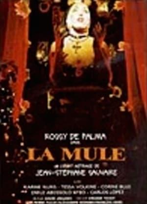 La mule (2000)