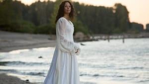 Grimm Season 2 : La Llorona