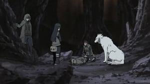Naruto Shippuden saison 13 episode 4