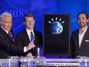 2011-02-16: The IBM Challenge: Day 3