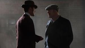 Murdoch Mysteries season 8 Episode 2