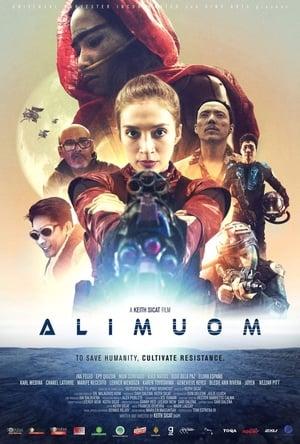 Alimuom