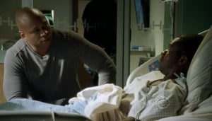 NCIS: Los Angeles Season 9 Episode 14