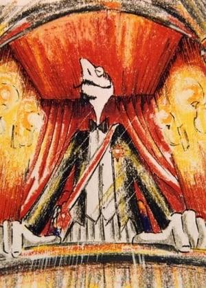 Eine Kleine Nachtmusik - Allegro z Serenady G-dur kv 525 (1993)
