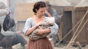 Capture Hell On Wheels Saison 3 épisode 7 streaming