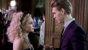 The Carrie Diaries saison 1 episode 12