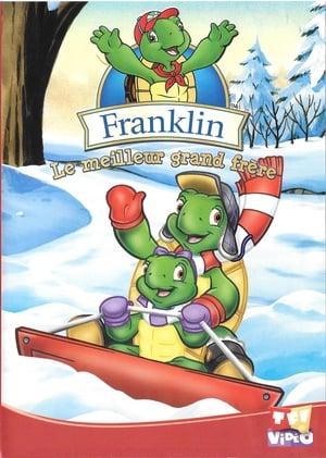 Franklin- Le meilleur grand frère