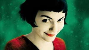Captura de Amelie (2001) 1080p – 720p Dual Latino/Ingles