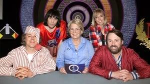 QI Season 14 :Episode 6  Night