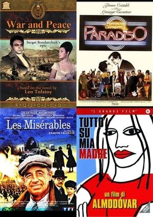 golden-globe-award-for-best-foreign-language-film-film-awards poster