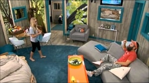 Big Brother Season 16 :Episode 40  Episode 40 - Finale