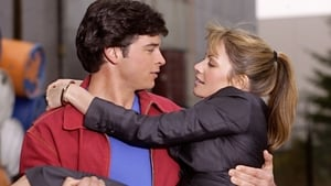 Smallville Temporada 7 Episodio 18