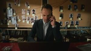 Elementary Season 4 Episode 14