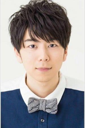 Koutarou Nishiyama
