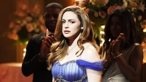 Legacies Season 1 :Episode 14  Let's Just Finish the Dance