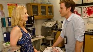 Dexter saison 7 episode 4