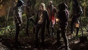Serie HD Online Will Temporada 1 Episodio 5 Episode 5