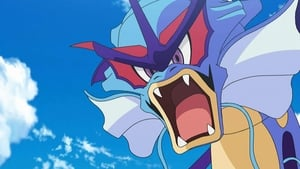 Pokémon Season 22 : This Magik Moment!
