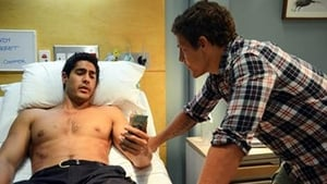 Online Home and Away Sezonul 27 Episodul 142 Episode 6027