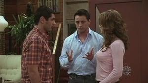 Capture Joey Saison 1 épisode 9 streaming