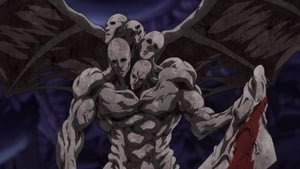 Assistir One Punch Man 1a Temporada Episodio 10 Dublado Legendado 1×10