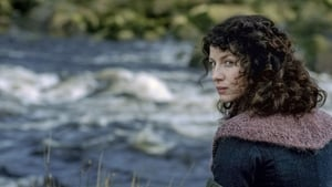 Capture Outlander Saison 1 épisode 5 streaming