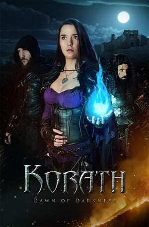 Korath: Dawn of Darkness