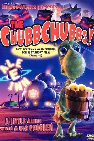 L'Attaque des ChubbChubbs