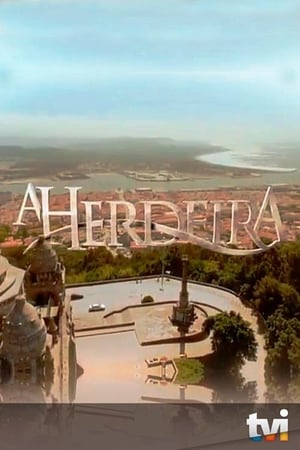 Watch A Herdeira Full Movie