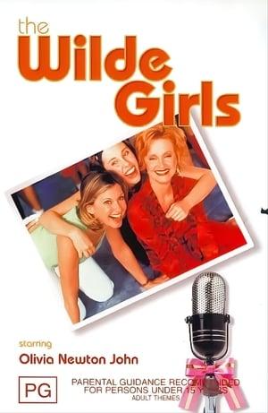 The Wilde Girls