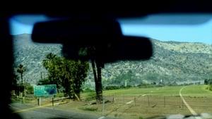 Roadz2Home