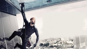Captura de Mechanic: Resurrection
