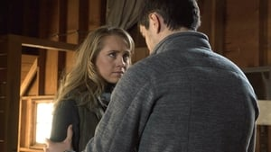 Heartland saison 8 episode 17