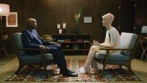 watch The Therapist online Ep-7 full