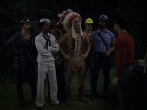 That '70s Show: 8×18