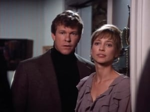Murder, She Wrote Season 9 :Episode 9  A Christmas Secret